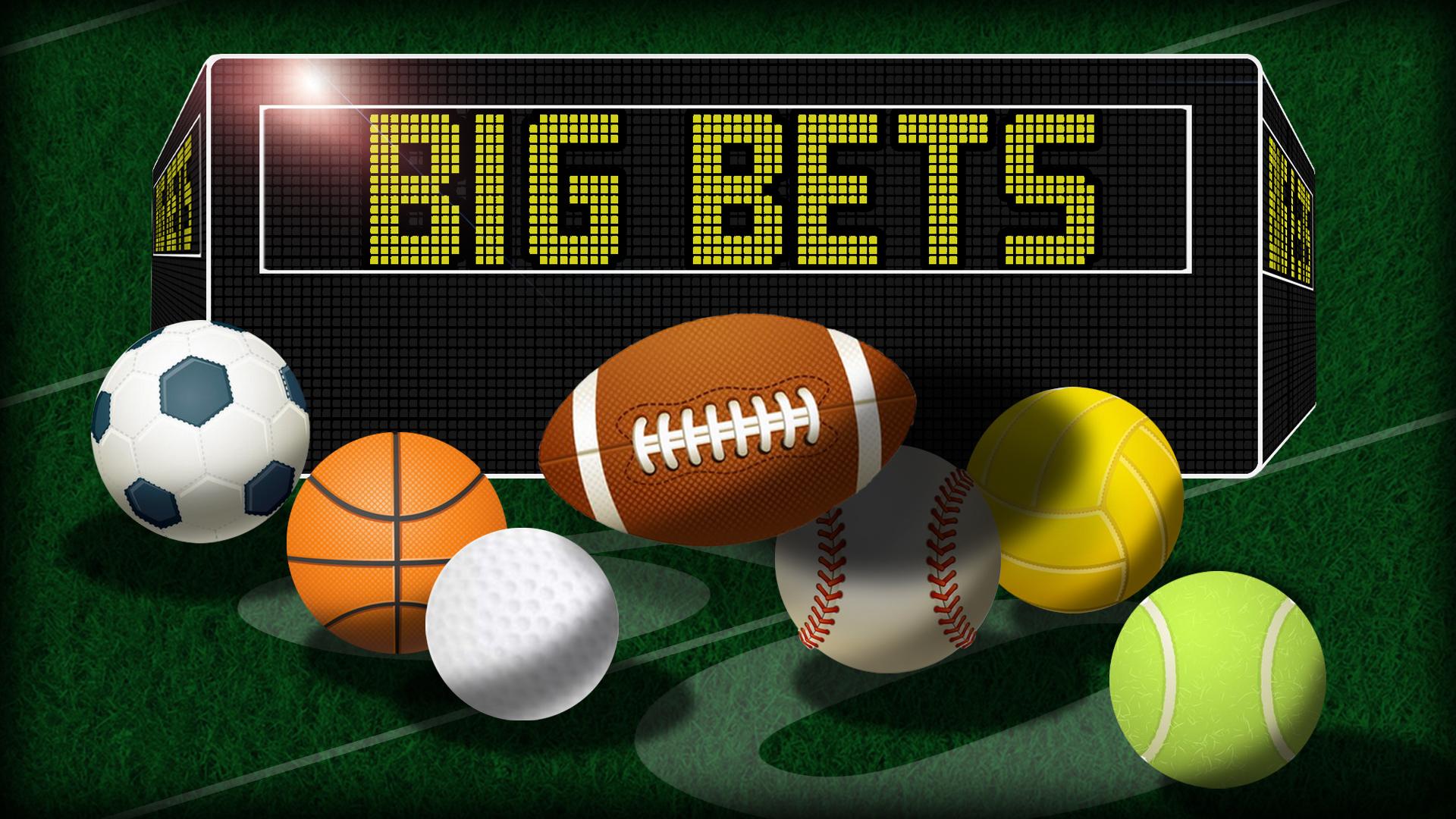 What is sport betting gaa all ireland hurling betting