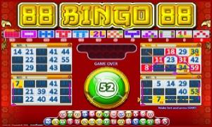 888 bingo sites