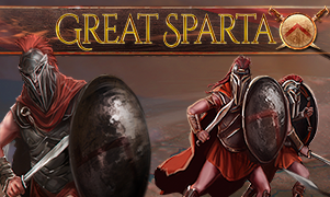 Great Sparta