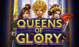 Queens of Glory